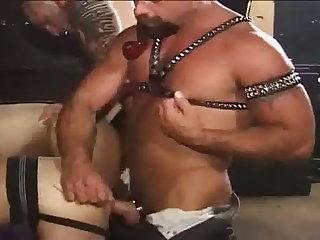ελεύθερα παχουλός πρωκτικό σεξ