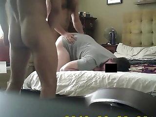 γυμνό μαύροι άνδρες γκέι σεξ