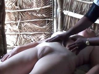 βάναυση πρωκτικό τιμωρία πορνό